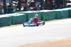2010_026