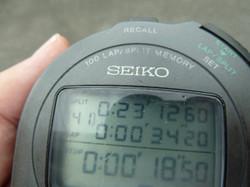 P1050635